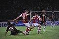 Wydad Casablanca vs FAR Rabat, September 19 2010-6.jpg