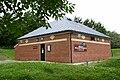 Wynyard Planetarium.jpg