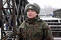 Wyposażenie i sprzęt 2. Mazowieckiej Brygady Saperów w Kazuniu (11).jpg