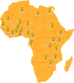 X-Tigi Offices Network in Africa.png