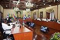 XIII Reunión del Consejo Político del ALBA (14209744048).jpg