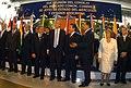 XXX Cumbre del Mercosur - Córdoba - 21JUL06 -2- presidenciagovar..jpg