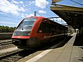 X 73805 SNCF - Nimes - 2010-07-23 1 - 8Uhr.jpg