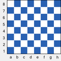 Xadrez-not algebrica bluewhite.png