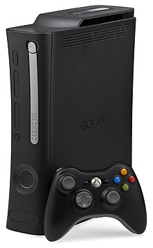 Xbox-360-Elite-Console-Set.jpg