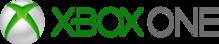 New Xbox One 220px-Xbox_one_logo