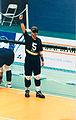 Xx0896 - Men's goalball Atlanta Paralympics - 3b - Scan (8).jpg