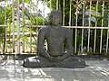 YSR State arch museum - Parsvanatha 8.JPG