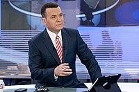 Ya'akov Eilon at i24 News studio 2.jpg
