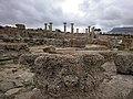 Yacimiento Arqueológico de Baelo Claudia, Tarifa (Cádiz) 50.jpg
