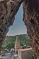 Yaganti temple,ap.jpg