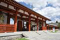 Yakushiji Nara02n4592.jpg