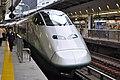 Yamagata Shinkansen, JR-EAST E3-2000.jpg