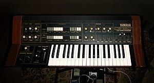 List of Yamaha products - Wikipedia