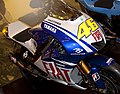 Yamaha M1 Rossi 46 (4155919889).jpg
