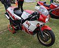Yamaha V4 (17298695378).jpg