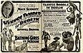 Yankee Doodle in Berlin (1919) - Ad 2.jpg