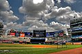 Yankee Stadium, Jul 2009 - 20.jpg