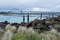 Yaquina Bay Bridge-2.jpg