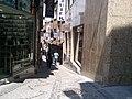 Yavaşçı Şahin Sokak - panoramio.jpg