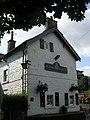 Ye Olde Royal Oak - geograph.org.uk - 1409974.jpg