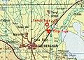Yemshi Tepe Tillya Tepe map.jpg