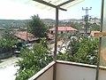 Yeni Köy - panoramio.jpg