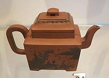 Stoneware - Wikipedia