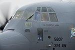 Yokota welcomes PACAF's first C-130J Super Hercules 170306-F-UQ558-072.jpg