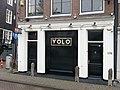 Yolo-amsterdam-2018.jpg
