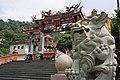 Yongfu longshan temple 永福龍山寺 - panoramio.jpg