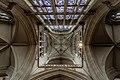 York Minster (30245548517).jpg