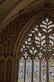 York Minster (30245554007).jpg