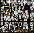 York Minster - Saved souls.jpg