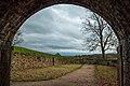 Yorkshire Sculpture Park IMG 8627 - panoramio.jpg