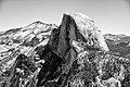 Yosemite (14566413793).jpg