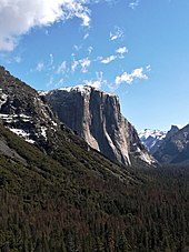 El Capitan - Wikipedia