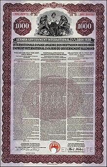 http://upload.wikimedia.org/wikipedia/commons/thumb/2/23/Young-Anleihe_1930_1000$.jpg/220px-Young-Anleihe_1930_1000$.jpg