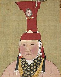 meet mongolian girls