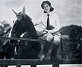 Yukiko Todoroki.1937.2.2.jpg