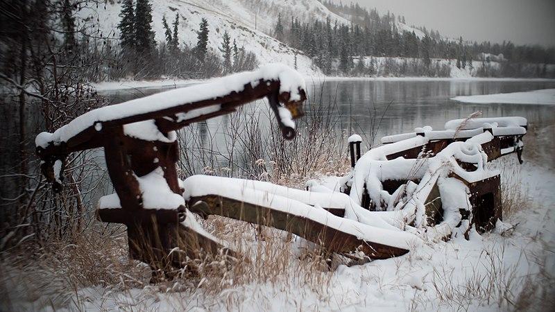 File:Yukon River (6345558057).jpg