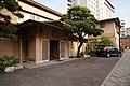 Yunokawa Onsen Hakodate Hokkaido Japan04n.jpg