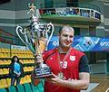 Yuri Gromyko BGK.jpg