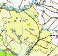 Yurivskij rajon.PNG