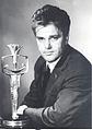 Yury Vyshinsky (1963).jpg