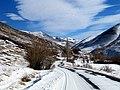 Yush road in winter - panoramio (1).jpg