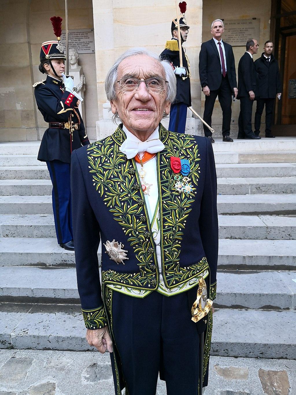 YvesPouliquen2019
