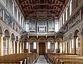 Zürich Switzerland-Liebfrauenkirche-04.jpg