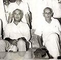 ZAB and Pir Ilahi Bux.jpg