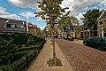 Zaandijk - Lagedijk - View NE.jpg